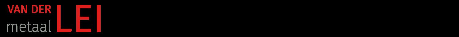 cropped-vdLeiMetaal_logo_Full_header.png